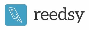 Read more about the article Reedsy Review