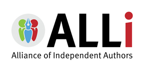 Read more about the article Review: The Alliance Of Independent Authors