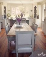 Interior Design Photography by Michelline Hall