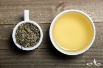 Good Karma Tea Product Shoot 0150 copy