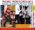 Michel & Bob Fest 2008