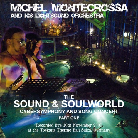 Sound & Soulworld Concert, Part 1