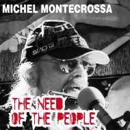 The Need of the People