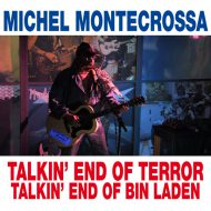 Talkin' End Of Terror - Talkin' End Of Bin Laden