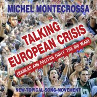 Talking European Crisis