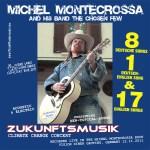 Zukunftsmusik Concert