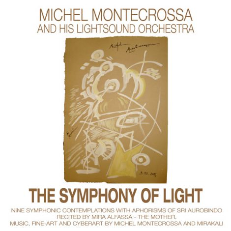 https://i2.wp.com/michelmontecrossa.com/wordpress/wp-content/uploads/2012/05/The-Symphony-Of-Light1-470x470.jpg
