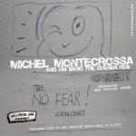 The No Fear! Concert