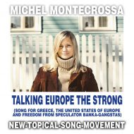 Talking Europe The Strong