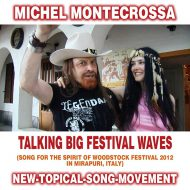 Talking Big Festival Waves