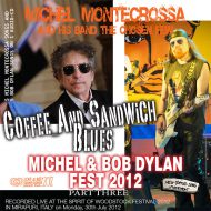 https://i2.wp.com/michelmontecrossa.com/wordpress/wp-content/uploads/2012/08/Michel-Bob-Dylan-2012-Part-3-600x600-190x190.jpg