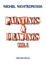 Paintings & Drawings Vol. 1