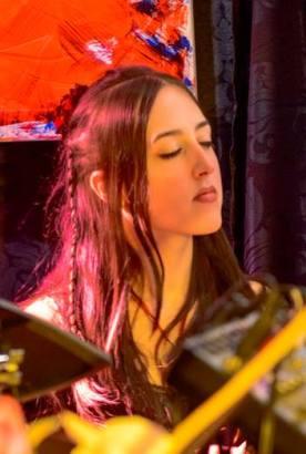 Michel Montecrossa's Sweet Lovefest Concert 7