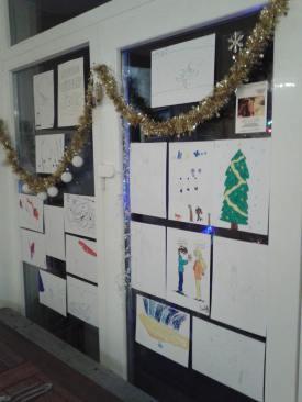 mirapuri-christmas-room-12