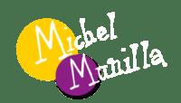 Michel_M_blanc3B