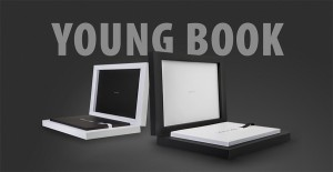 Young Book
