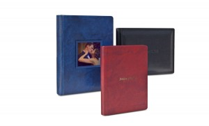 covers_Leatherette