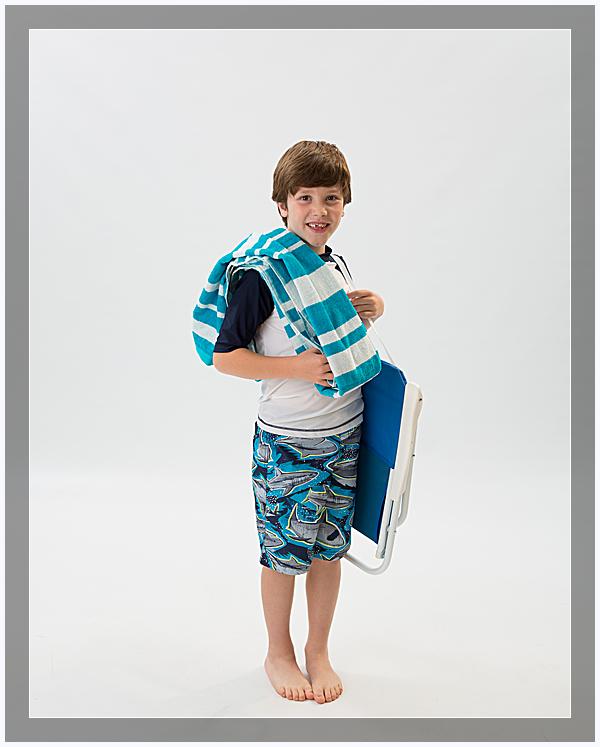Metro_Kids_June2016_51.jpg
