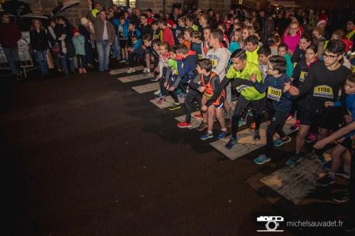 Corrida d'Ambert 2016