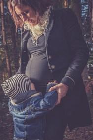 En attendant bébé