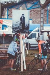 Cyclo Les Copains-Cyfac 2017