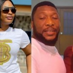 Actress, Nuella Njubigbo Acquires N19m SUV Amidst Marriage Crisis