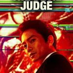 Level Up With KDramas: The Devil Judge