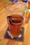 Gravel Bottom Brewery Ada Michigan