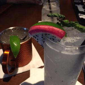 Mesa Tacos & Tequila Royal Oak Michigan