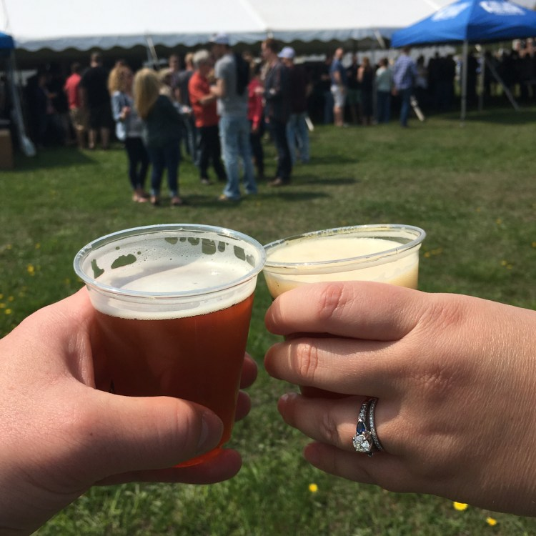beer-city-springfest-2016-01