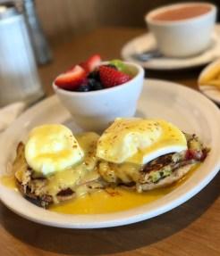 Leeza's Cafe Farmington Hills Michigan