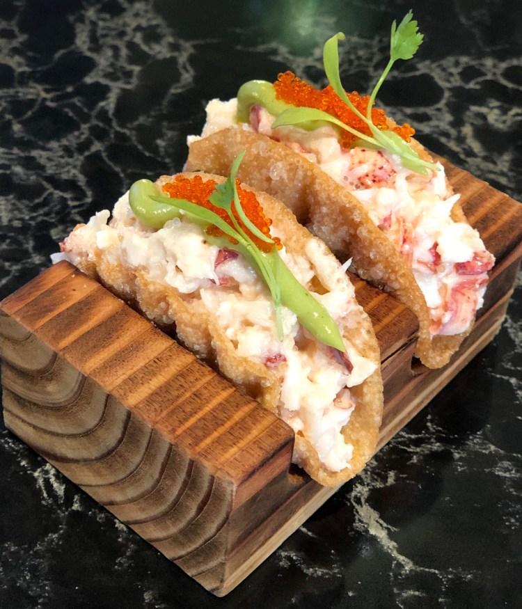 Adachi Birmingham Michigan Sushi Restaurant