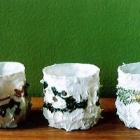 カップ 器 コーヒー 陶器