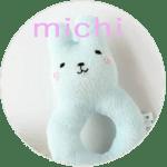 michi-icon