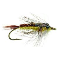 Steelhead-Salmon Nymphs