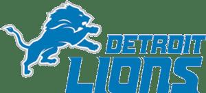 lions-logo-091517'