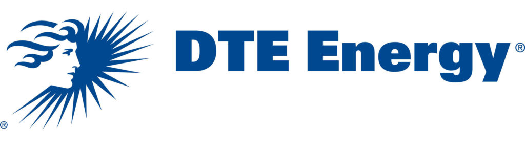 DTE Energy (PRNewsFoto/DTE Energy)