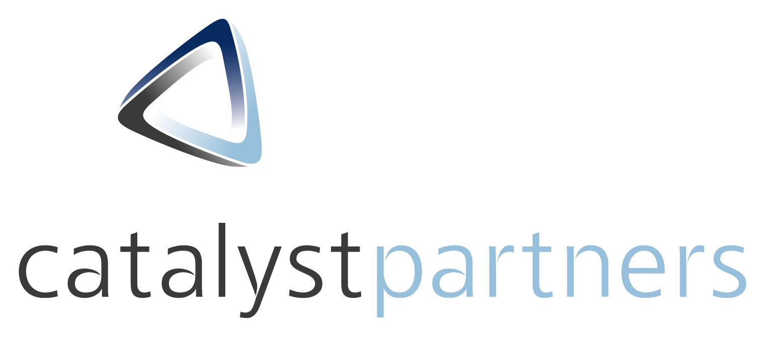 catalyst_partners_final_logo