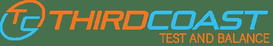 third_coast_logo