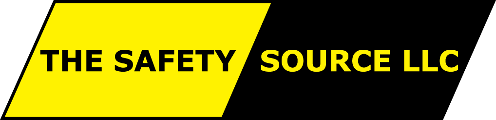 safety_source_logo_adobe_illustrator.ai