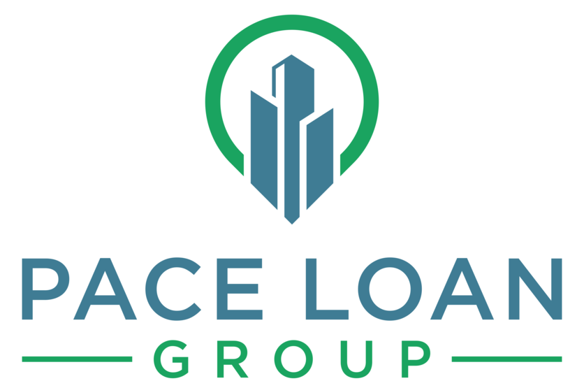 logo_vertical (2)