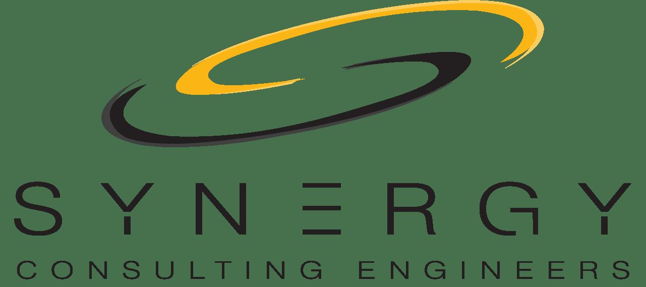 synergy_logo_fullsize