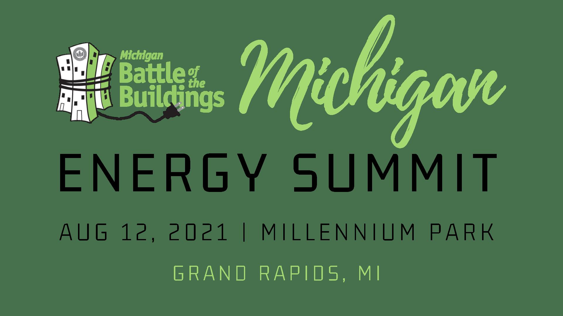 Michigan Energy Summit Eventbrite Graphic (2)