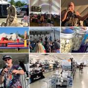 Clio Cultivators Cup 2019