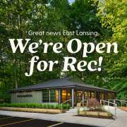 Pleasantrees East Lansing Cannabis Dispensary