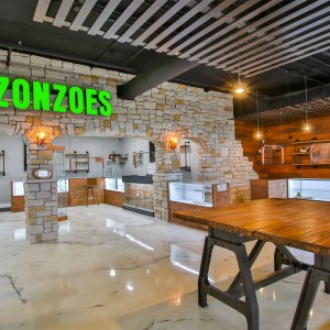 Bazonzoes-Provisioning-Center-Lansing-Michigan
