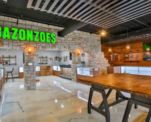 Bazonzoes-Provisioning-Center-Lansing-Michigan