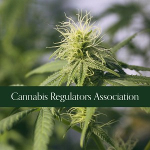 Cannabis Regulators Association