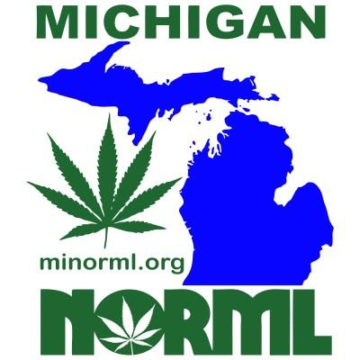 Michigan NORML