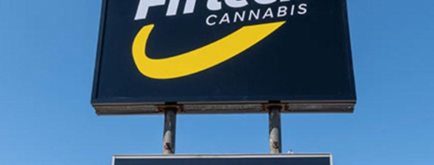3Fifteen Cannabis Division